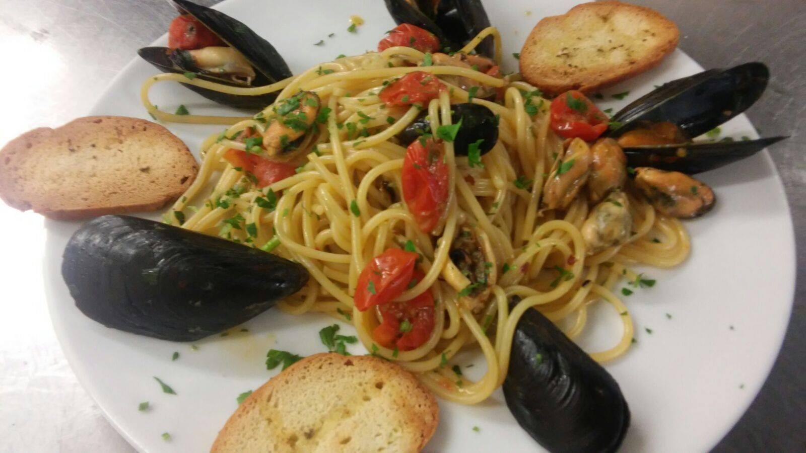 Ristorante Main Food Superstrada Rimini San Marino Scopri Il